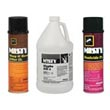 Amrep Misty® Herbicides, Weed Killers, Insecticides & Insect Repellents - Amrep Janitorial Cleaning Chemicals