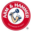 strategic analysis church dwight arm hammer products About us for more than 170 years, church & dwight co, inc has been providing quality products to consumers through our flagship arm & hammer brand, the standard of purity.