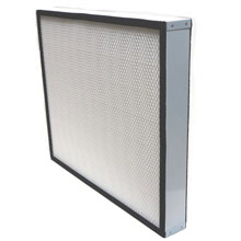 F321 DefendAir HEPA 500 Replacement Filter