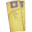 Vacuum Replacement Filter Bag - Shop Vac 906-73-00 High Efficiency Drywall Dust - 5 (2) Packs
