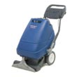 Kent/Euroclean Box Extractors, Portable Spot Extractors & Heavy Duty Carpet Extractors - Commercial Cleaning Equipment & Supplies