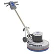 Kent/Euroclean Floor Machines, Floor Strippers & Low/Dual Speed Floor Cleaners - Commercial Cleaning Equipment & Supplies