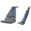 Kent/Euroclean Upright Vacuums & Large Area Vacuum Cleaners - Commercial Cleaning Equipment & Supplies
