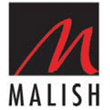 Malish Rotary Machine Accessories, Attachments & Cleaning Solutions - Jan/San Cleaning Equipment Parts & Accessories