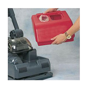 RA300 Walk Behind Automatic Electric Floor Scrubber