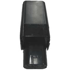 Mastercraft [253634] Cleanfix Scrubby 2-in-1 Scrubber Replacement Battery MC-253634