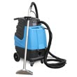 Mytee Box Extractors, Carpet & Upholstery Cleaning Extractors - Mytee Janitorial & Cleaning Equipment