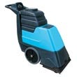 Mytee Carpet & Upholstery Cleaning Machines, All-in-One Carpet Scrubbers - Mytee Janitorial & Cleaning Equipment