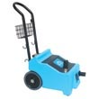 Mytee Pressure Washers, Electric & Battery Water Pressure Washers - Mytee Janitorial & Cleaning Equipment