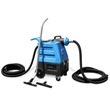 Mytee Flood Extraction Equipment, Water Pump-Out Vacuums - Mytee Janitorial & Cleaning Equipment