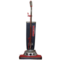 Oreck [U2000R] U2000 Series Commercial Upright Vacuum