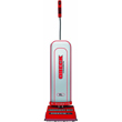 Oreck [U2000RB] U2000 Series Commercial Upright Vacuum