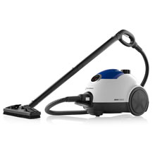 Brio 500CC Steam Canister Cleaner