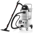 Reliable [EF-700] EnviroMate FLEX Commercial Steam Cleaner with CSS and Wet & Dry Vacuum Cleaner RC-EF-700