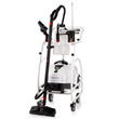 Reliable [EP1000] EnviroMate PRO EP1000 Commercial Steam Cleaning System with CSS RC-EP1000