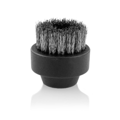 Reliable [EPA38SS] 38mm Stainless Steel Brush - EnviroMate PRO EP1000 Accessory