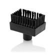 Reliable [EPARECTN] Rectangular Nylon Brush - EnviroMate PRO EP1000 Accessory RC-EPARECTN