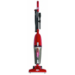 Hand Vacuum Cleaner - Dirt Devil Swift Stick
