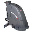 Viper Automatic Scrubbers, Floor Scrubbers, Battery & Electric Scrubbers - Viper Commerical Cleaning Equipment