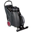 Viper Dry/Wet Vacuums, Canister Vacuums & Pump-Out Vacs - Viper Commerical Cleaning Equipment