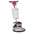 Viper Floor Machines: Low Speed, 175 RPM Floor Strippers, Scrubbers & Polishers - Viper Commerical Cleaning Equipment