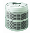 HEPA Air Purifier 661430