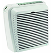 HEPA Air Purifier 651141