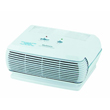 HEPA Air Purifier 669636