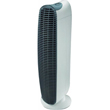 HEPA Tower Air Purifier 651966