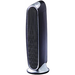 HEPA Air Purifier 661163