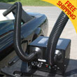 Ozone Generator for Vehicles - Remove Odors