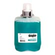 GOJO® FMX-20™ Luxury Foam Hair & Body Wash - (2) 2000 ml Cartridges GOJ5263-02