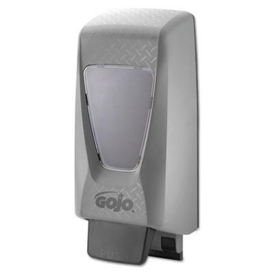 GOJO PRO 2000 Soap Dispenser - Black