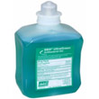 Deb SBS 75127 UltraGreen Antibacterial Gel - (8) 1L Cartridges