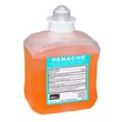 PANACHE Antibacterial Body Wash & Shampoo - MRSA Kill Soap  SBS-77027