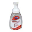 deb SBS InstantFOAM™ Free Non-Alcohol Foaming Hand Sanitizer - (12) 250 mL Pump Bottles