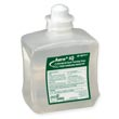 deb SBS Aero® IQ Antibacterial Quat Foam Cleanser - (8) 1-Liter ProLine Cartridges SBS-57280