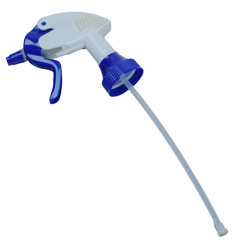 Stearns Blue Trigger Sprayer
