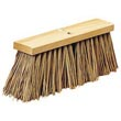 "Proline Street Broom - 6-1/4"" Trim BRU7116"