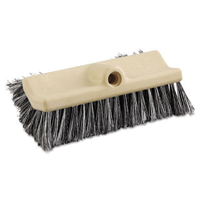 Proline Dual-Surface Vehicle Brush BRU8420