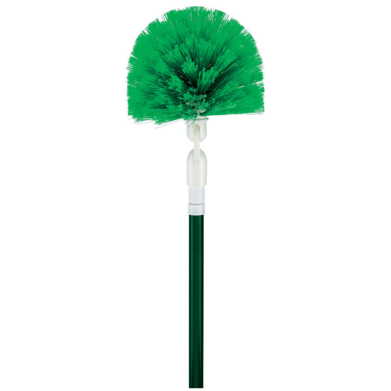 Libman Swivel Duster