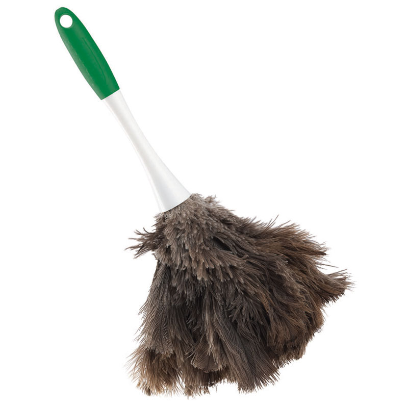 Libman Feather Duster