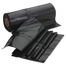 Industrial Drum Can Liners