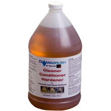 Diamabrush Conditioning & Hardening Specialty Cleaner