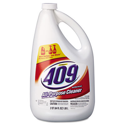409 All-Purpose Cleaner/Degreaser
