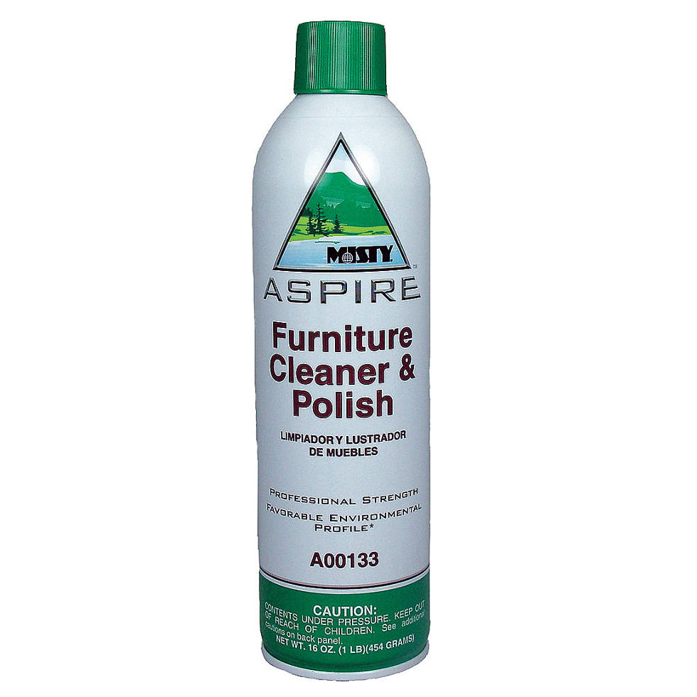 Wood partitions Best wood furniture cleaner