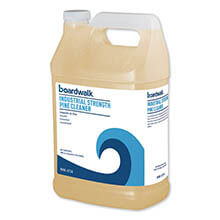 1 Gallon Industrial Strength Pine All-Purpose Cleaner