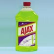 Colgate Palomolive Ajax® All-Purpose Cleaner - CLEARANCE CL-CPC41197