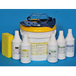 Laboratory Safety Spill Kit