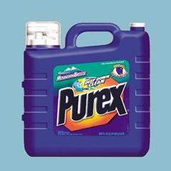 DIA08402-Dial-Ultra-Purex-Liquid-Laundry-Detergent.jpg